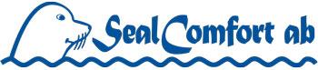 SealComfort