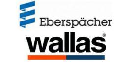 Service av båtvärmare - Specialist på Eberspächer och Wallas